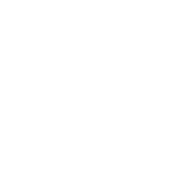 3,500+ students live on campus