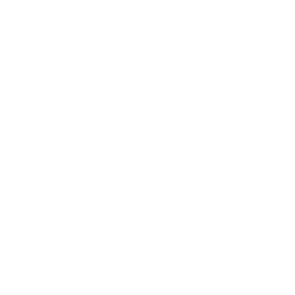 Nationally known criminal justice program