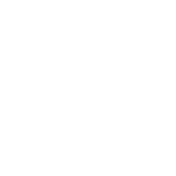 Positive, dynamic living environments