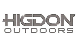 Higdon Outdoors