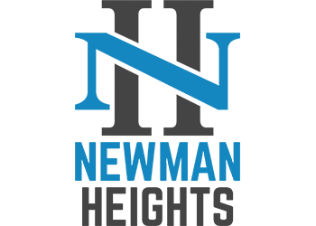 Newman Heights