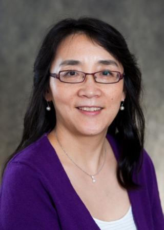 Dr. Qiong (June) Li, PhD